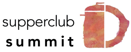Supperclub Summit