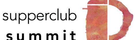 Supperclub Summit