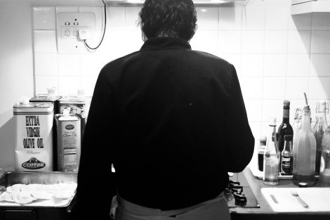 bdk_rob_cooking